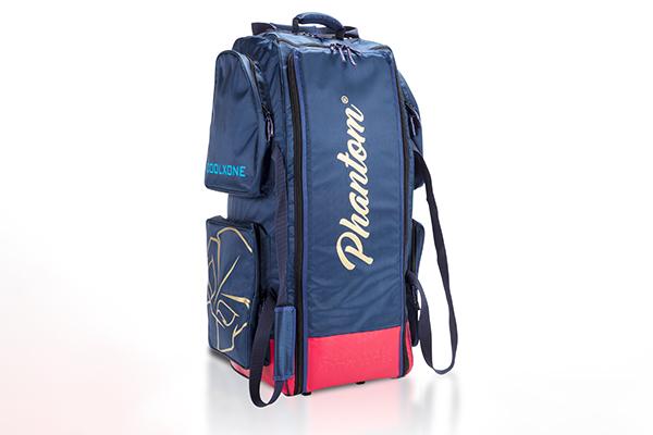 Backpack After