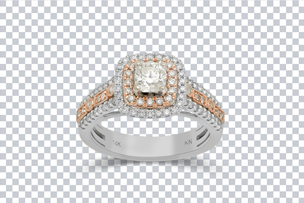 Ring After