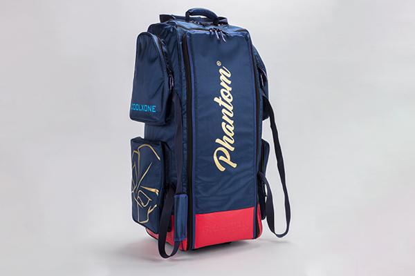 Backpack Before