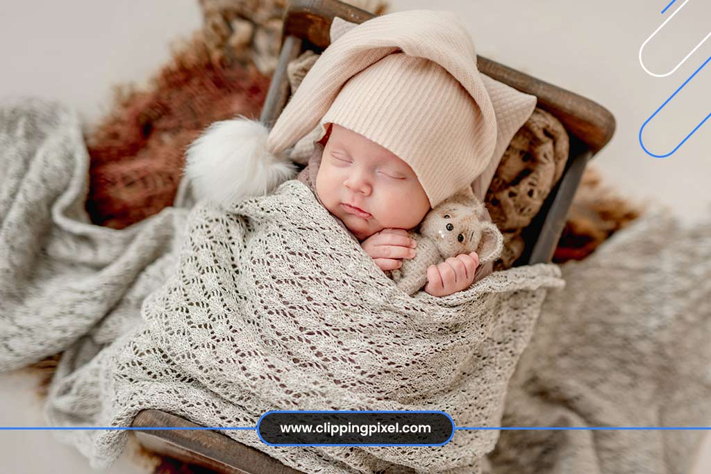 40-Newborn-Photo-Ideas