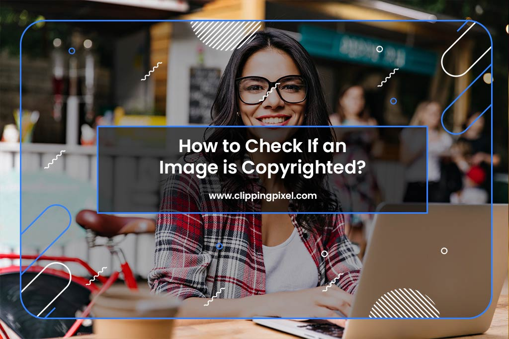 How-to-Check-If-an-Image-is-Copyrighted